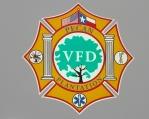 Fire Logo-1