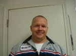 JIM DREESE EMT-P