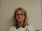 LYN BURNS EMT-I, RN