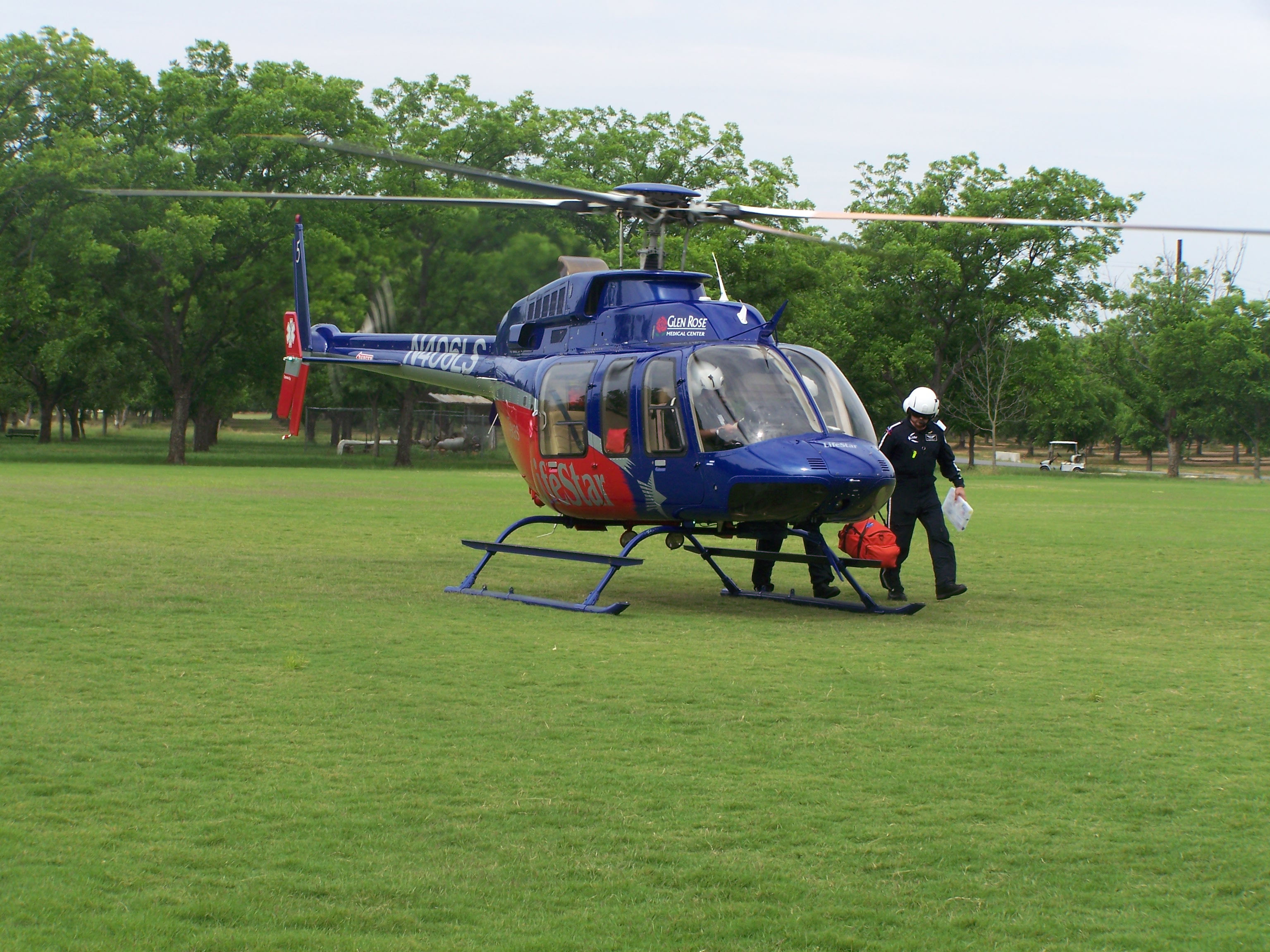lifestar helicopter with Air Ambulance Memberships on Watch likewise 7219495118 also Bay Area Health Research News 4477460 also Day Kimball Hospital Receives Recognition Plaque additionally 422838.