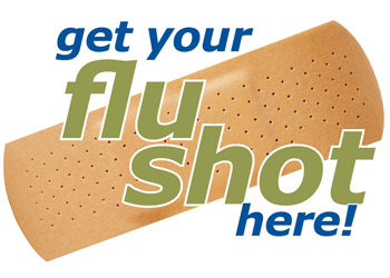 flu-shot-graphic_350pixels_web1.jpg